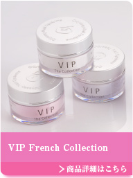 VIP French Collection