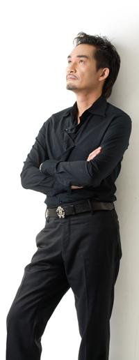 トラン・グエン